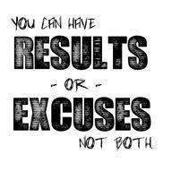 Citat motivation (10)