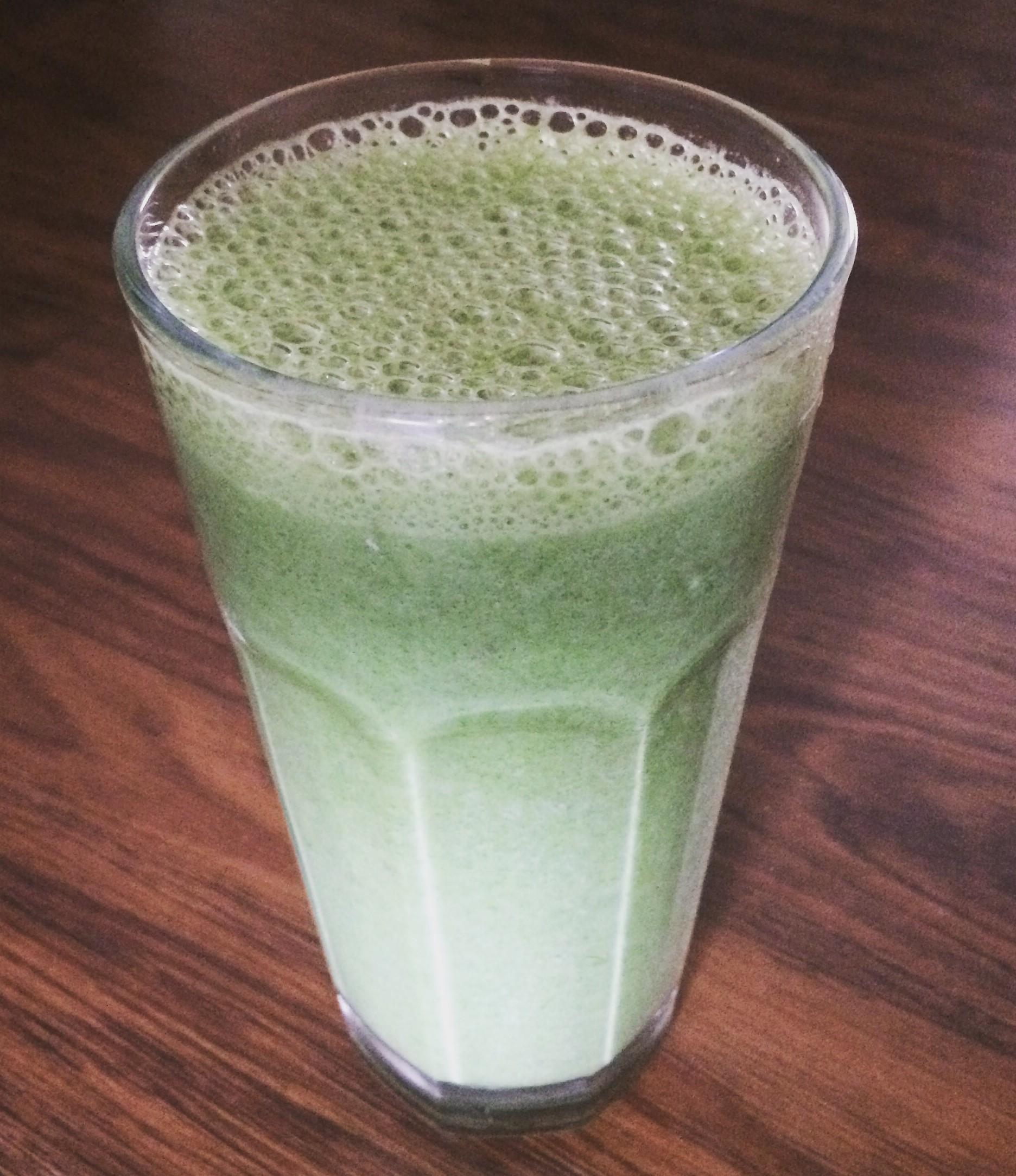 juice plus protein pulver